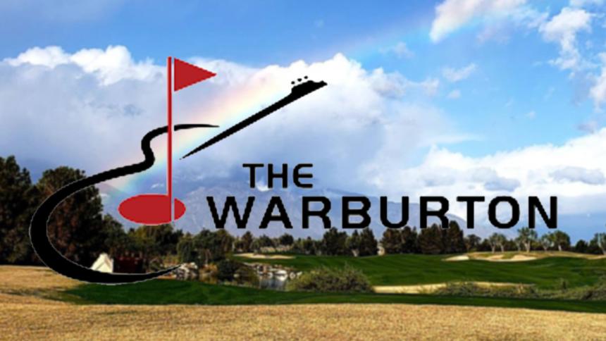 2-3-THE-WARBURTON-GFX