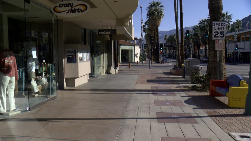 0330 downtown palm springs