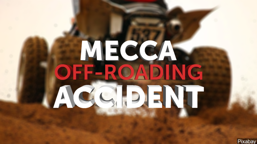 11-11-MECCA-OFF-ROADING-ACCIDENT-GFX