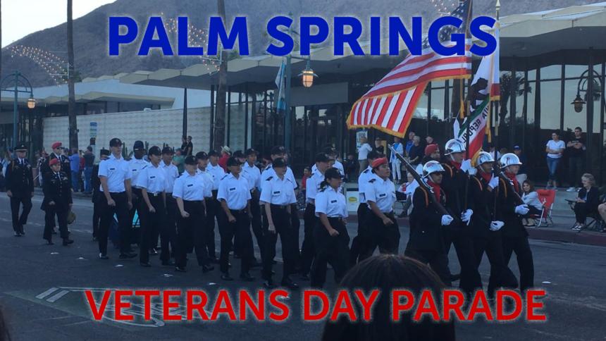 11-11-PALM-SPRINGS-VETERANS-DAY-PARADE-GFX