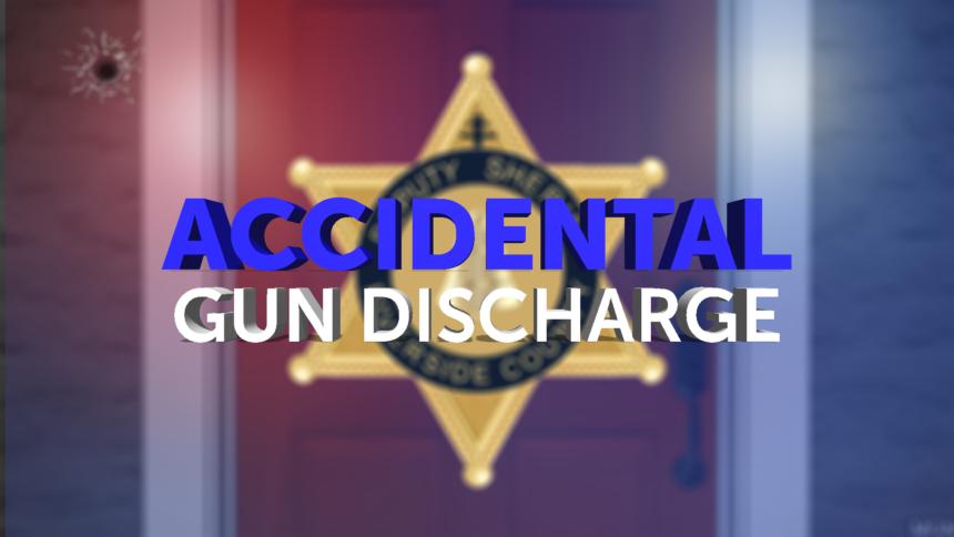 11-21-RSO-ACCIDENTAL-GUN-DISCHARGE