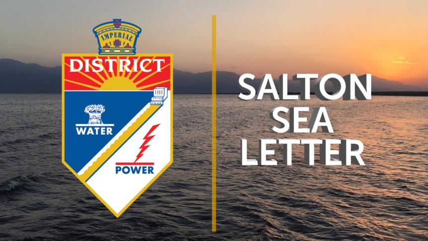 11-6-SALTON-SEA-IID-LETTER