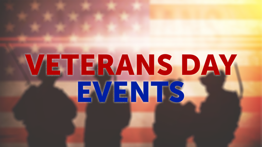 11-8-VETERANS-DAY-EVENTS-2