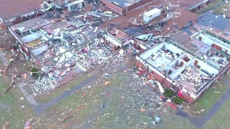 200303083335-nashville-tornado-damage-1-exlarge-169