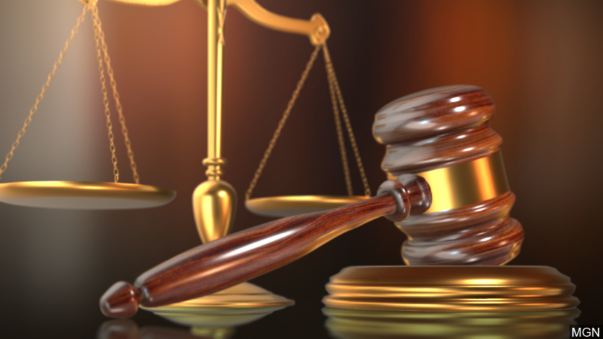 GAVEL-JUSTICE-SCALES-GENERIC_1539300056070_13566722_ver1.0