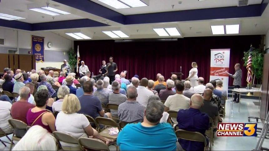 Palm-Springs-District-2-Forum