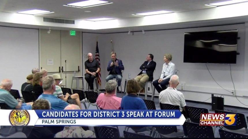 Palm-Springs-District-3-Forum