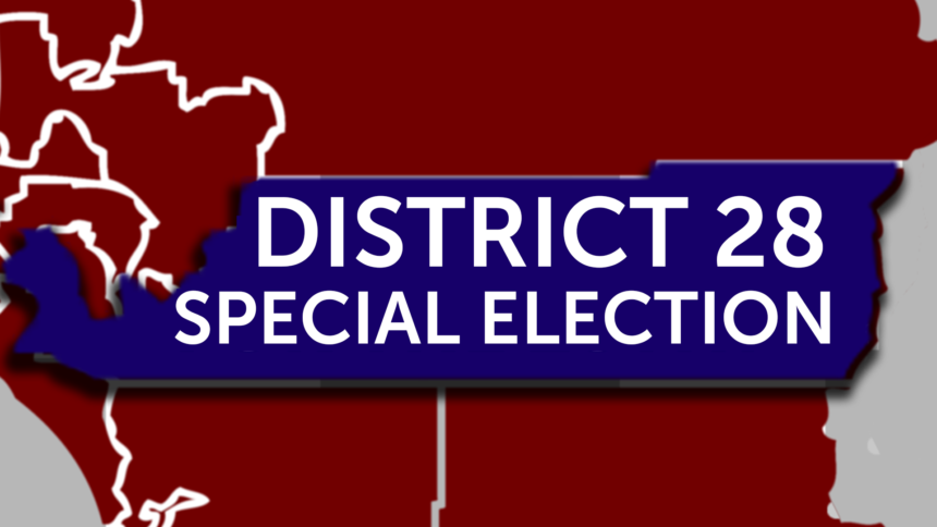 11-15-DISTRICT-28-SPECIAL-ELECTION-860x484