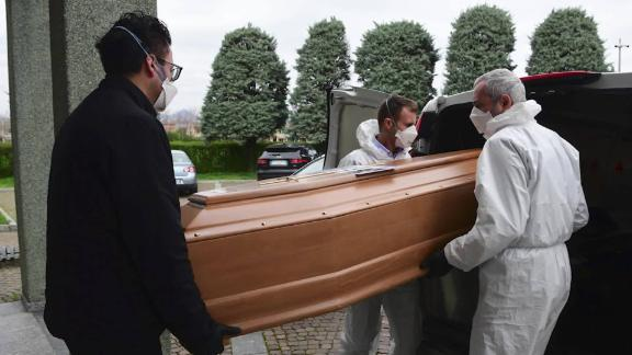 200408123130-coronavirus-omar-suleiman-religion-funerals-orig-dp-00000000-live-video