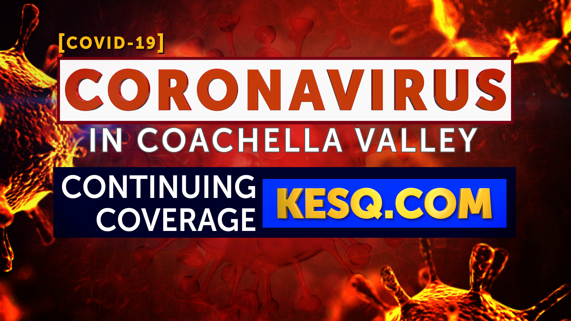 This image has an empty alt attribute; its file name is CORONAVIRUS-IN-COACHELLA-VALLEY.jpg