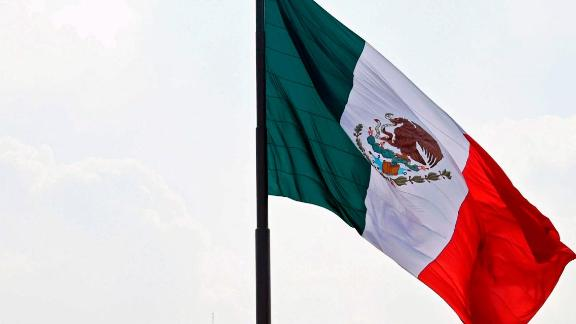 200515172304-mexico-national-flag-file-live-video-1