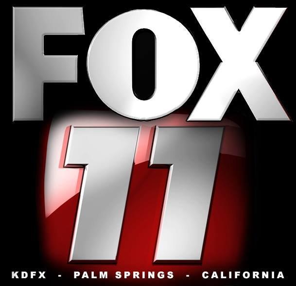 FOX 11 KDFX