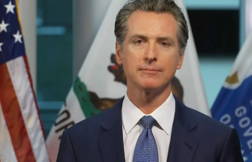 This image has an empty alt attribute; its file name is GOVERNOR-GAVIN-NEWSOM-500x321.jpg