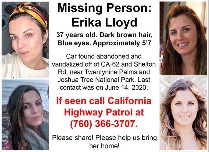 0618-Lloyd-missing-poster