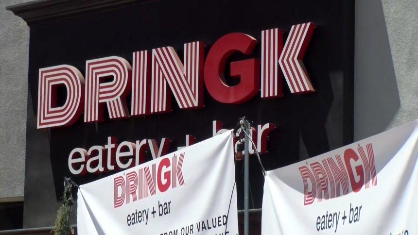 dringk