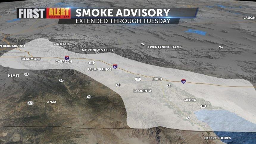 smoke-advisory-1