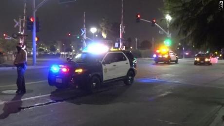 200915101644-01-lasd-deputies-shooting-grab-large-169