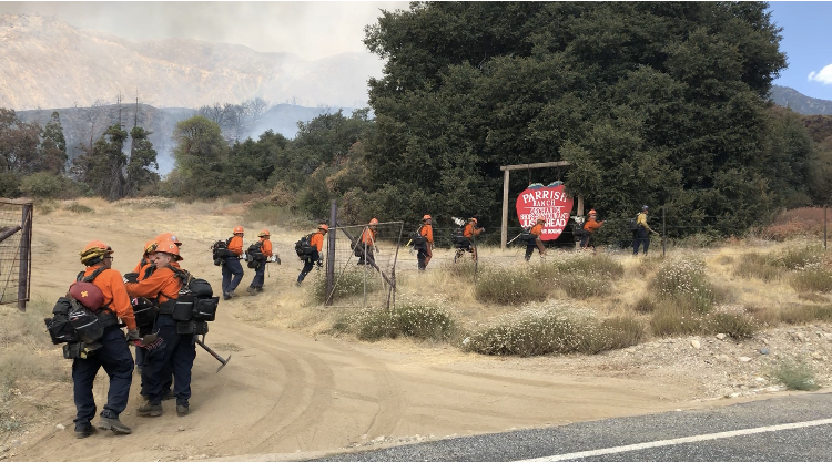 INMATE FIREFIGHTERS_2