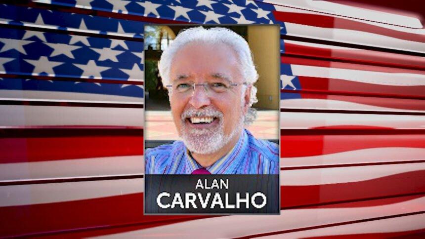 alan carvalho web