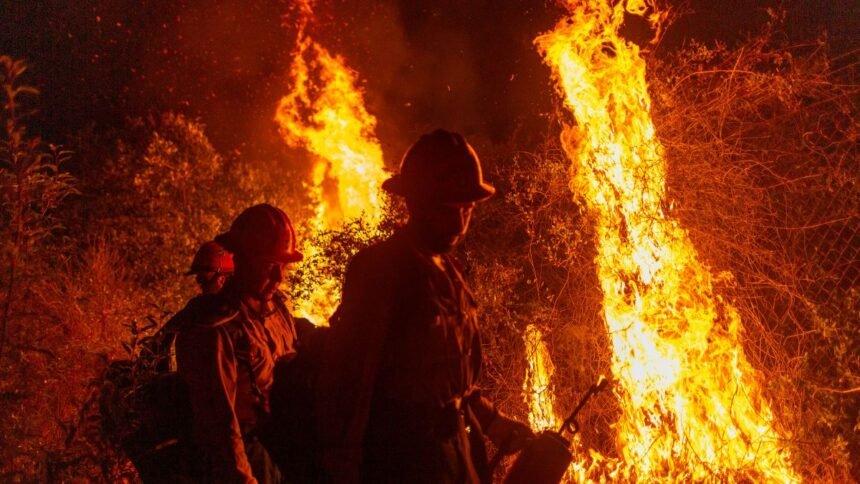 https___cdn.cnn.com_cnnnext_dam_assets_200914223750-02-california-wildfires-0913