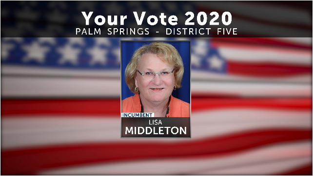 PALM-SPRINGS-DISTRICT-FIVE