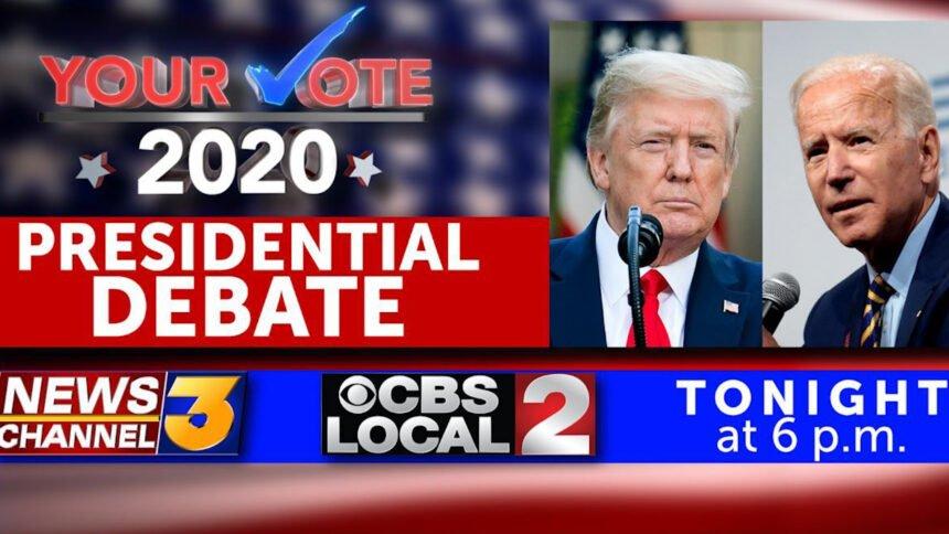 debate graphic