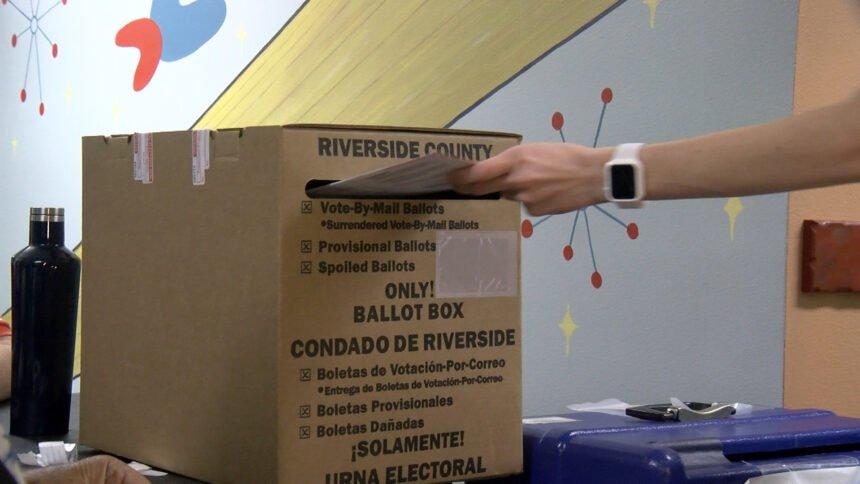 11-02 ballot box election