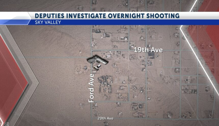1109 sky valley shooting