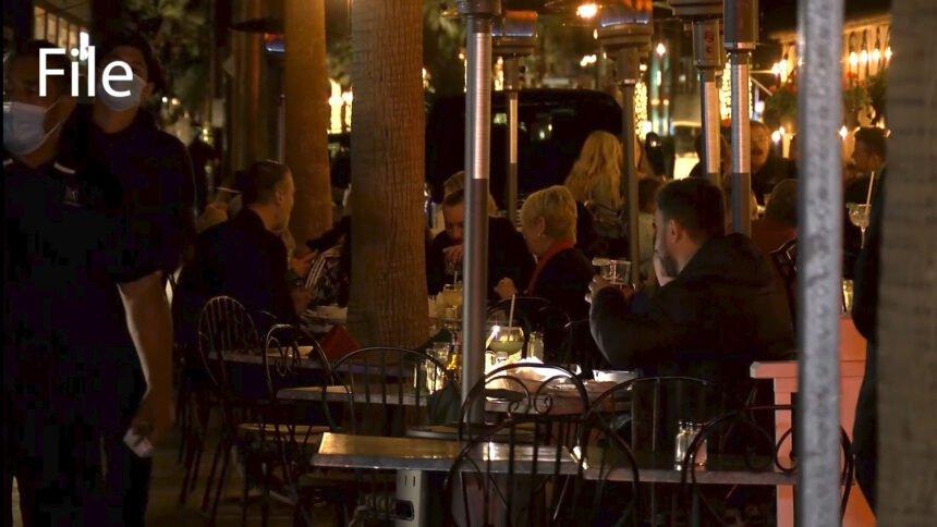 file restaurant