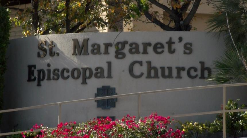 st margaret church_3