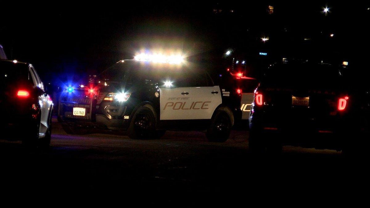 Man Pronounced Dead in Palm Springs Last Month Identified as Coachella Resident
