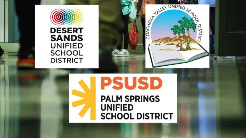 school-districts-1440x810