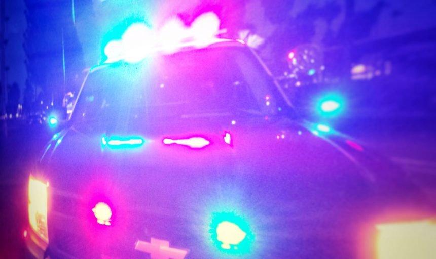 police-lights-generic-crime-crash-scaled