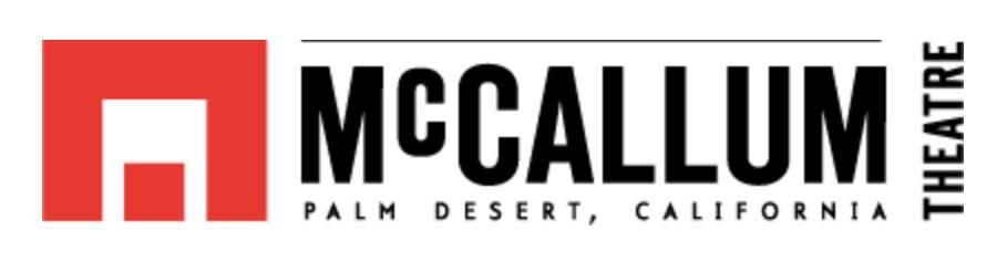 The McCallum Theatre announces 2021-2022 season - KESQ