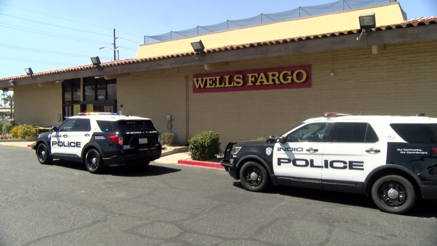 wells fargo bank 3