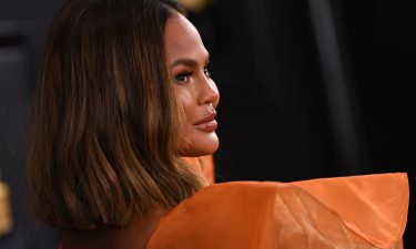 Chrissy Teigen's apology to Courtney Stodden for trolling apparently was just the tip of the iceberg.