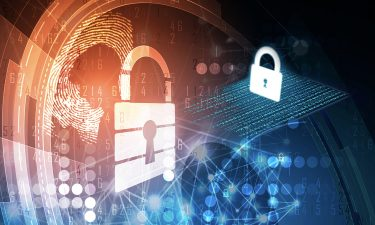 US lawmakers are preparing legislation that would require a vast range of public and private entities to alert the government within 24 hours of a cybersecurity breach