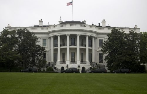 The White House on June 15 announced a government-wide strategy to combat domestic terrorism after completing a sweeping assessment of the threat posed by domestic violent extremism following the January 6 insurrection at the US Capitol.