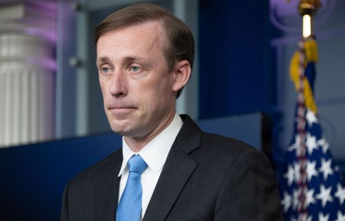 The Biden administration is preparing to impose additional sanctions on Russia over the poisoning of imprisoned opposition leader Alexey Navalny