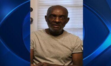 Clayton County Police are asking for the public's help finding Edwards Brown who was last seen walking away from his home in Jonesboro.