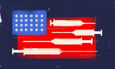 This Fourth of July is the country's second pandemic birthday.
