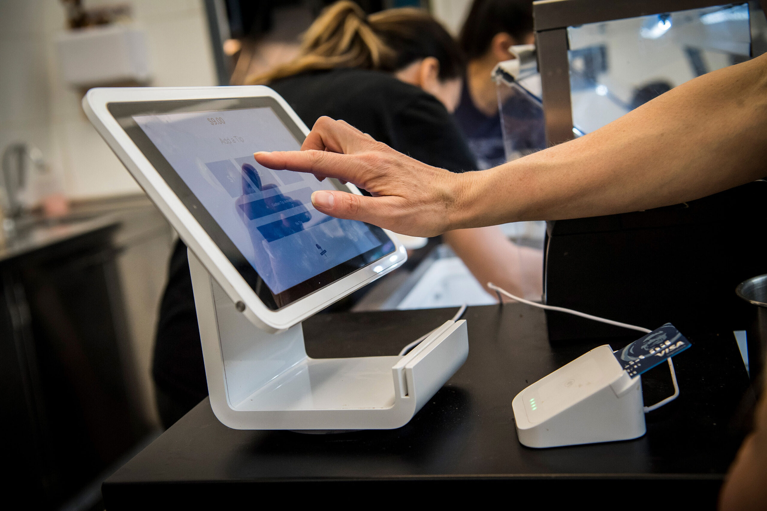 Photo of Jack Dorsey's Square purchases Afterpay for $29 billion