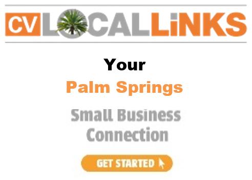 CV Local Links