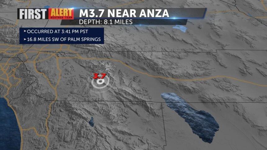earthquake_map
