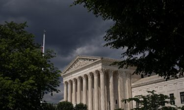 The Supreme Court will hear a case concerning a Mississippi abortion law on December 1