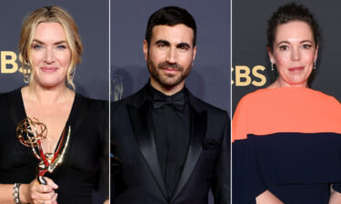 #EmmysSoWhite trended on Twitter after not a single actor of color won in the acting categories despite a record number of diverse nominees this year.