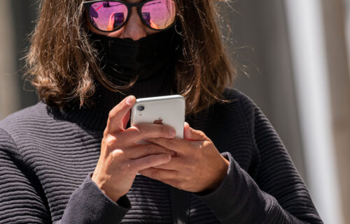 Many of changes coming to iOS 15 reflect how our needs have changed during the pandemic.